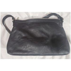 Relic Bags - Relic Evie East West Crossbody Handbag
